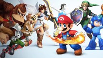 JT - JT Actualité et Humour (Remastered, Kojima, Zizi Land, Nintendo NX etc.)