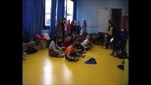 [Ecole en choeur] Académie de Toulouse - Ecole primaire publique de Vaïssac
