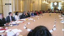 France : le déficit budgétaire diminue mais la dette augmente toujours