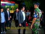 [150314]The Blusukan Ep36 - Seg2