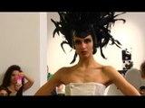 """Napoli - """"St'Art Aperitif"""", focus su moda e spettacolo al Pan (16.03.15)"""