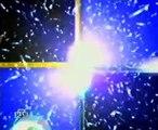 staroetv.su / Своя игра (НТВ, 25.07.1998) Майя Шейкина - Валерий Брун-Цеховой - Яков Подольный