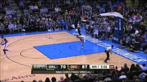 NBA Funniest Bloopers of All Time - Basketball Fails [HD]