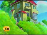 Hayao Miyazaki, uno de los directores de animación más importantes del mundo cumple 74 años