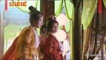 Chinese Movies 2014,Chinese Drama,Neak Klahan Kmean Tukh,រឿងចិនថ្មី Clip (29)