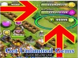Get Gems In Clash Of Clans   Clash Of Clans Secrets Review Guide