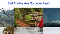 Masterclass Live Photography - Photography Masterclass