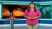 ABN News 6:00am to 7:00am (27-03-2015)