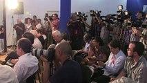 EUA e Cuba vão discutir direitos humanos