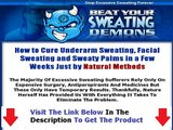 Beat Your Sweating Demons Download + Beat Your Sweating Demons Secret
