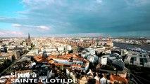 A vendre - Maison - SAINTE-CLOTILDE (97490) - 75m²