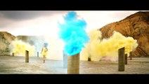 "Jil Movie ""Swing Swing"" 1 Min Song Trailer - Gopichand, Raashi Khanna"