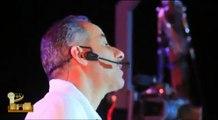 Abdelkader Secteur Pleure Devant Cam (Bord Maroc-Algerie) - Festival D'Oujda