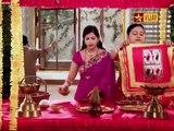 Idhu Kadhala 27-03-2015 Vijaytv Serial   Watch Vijay Tv Idhu Kadhala Serial March 27, 2015