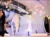 Sean Paul Ft. Alexis Jordan - Got 2 Luv U (Official Video) [HD 720p] - Vidéo Dailymotion
