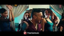 Official _#039;One Bottle Down_#039; _ FULL HD VIDEO SONG _ Yo Yo Honey Singh _ 720p