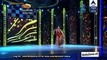 DID Super Moms Ke Naye Season Mein Moms Ne Dikhaya Apna Tashan!! - DID Super Moms (Season 2) - 27th March 2015