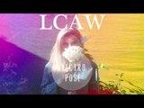 Electro posé Mixtape X LCAW (Deep House Mix)