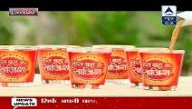 Saas Bahu Aur Saazish SBS [ABP News] 27th March 2015pt2