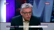 """Pierre Laurent/Grève à Radio France : """"Fleur Pellerin ne peut pas s'exonérer de responsabilités"""""""