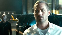 Fast and Furious 7 : 10 minutes du film !