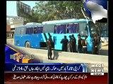 Waqtnews Headlines 01:00 PM 27 March 2015