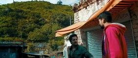 Jalaibee Official Trailer 2015 Danish Taimoor _ Zhalay Sarhadi - ARY Films