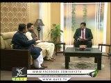 Shandaar Chowk ( 26-03-2015 )