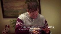 "DEREK - Bande-annonce / Trailer ""Épisode spécial Derek"" [VOST|HD] (Netflix) (Ricky Gervais)"