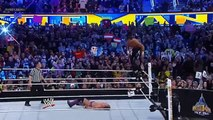 Listamania: Most Botched Wrestlemania Match Endings