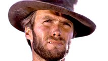 Le Bon, la brute et le truand (The Good, the Bad and the Ugly) :  Bande Annonce