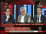 Nevruz Öncesi Selahattin Demirtaş'ın Açıklamaları Barışa Hizmet Etmiyor - Adıyaman Milletvekili TBMM Ak Parti Grup Başkanvekili Ahmet Aydın