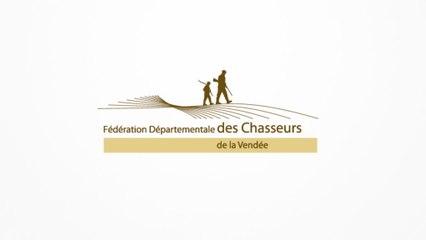 En Direct - AG des Chasseurs de Vendée - le 11 Avril 2015