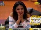 clip marwa&ahmed starac4LBC