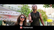 Exclusive_ Love Dose Full AUDIO Song _ Yo Yo Honey Singh _ Desi
