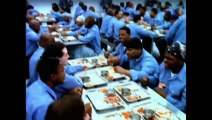 Michael Jackson - They Don't Care About Us (Prison Version) (Michael Jackson's Vision)