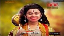 Jai Jai Jai Bajarangbali 27th March 2015 Video Watch Online(00h00m00s-00h10m52s)
