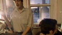 Jean Leloup - Printemps, été (1989) - HD