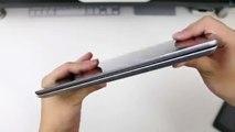 Apple iPad 4 3 2 Edles Smart Cover Leder Schutz Hülle Map Tasche Etui Cover Case 360  Leitfaden