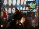 1.Madona - Hung Up (MTV Europe