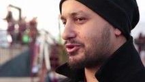 """Bachar Mar-Khalifé : """"Le public est un baromètre infaillible"""""""