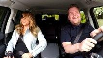 Mariah Carey and James Corden's Car Karaoke   What's Trending Now