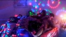 DSKrit video de Toulouse pour le crit dentaire 2015 La Plagne