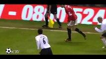 Cristiano Ronaldo   All Best Skills VS Dribbles Manchester United Part 2 Video By Football CRi