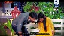 Suhani-Yuvraj Ke Dil Mein Machi Kashmakash _#8211; Suhani Si Ek Ladki _ DesiTvForum – Watch _ Discuss Indian Tv Serials Dramas and Shows