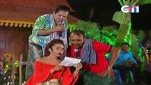 Khmer comedy, Pekmi comedy, Vannak Snae, end 27 March 2015