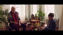Match Official Trailer 1 (2015) - Patrick Stewart, Carla Gugino Movie HD