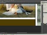 Photoshop Cs6-Bài 71:lesson 7 design album