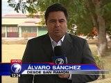 Se reanudó juicio por muerte de cinco colegiales atropellados en San Ramón
