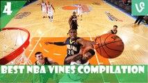 Vines of basketball - best nba vines compilation - sports vines 2015 - basketball